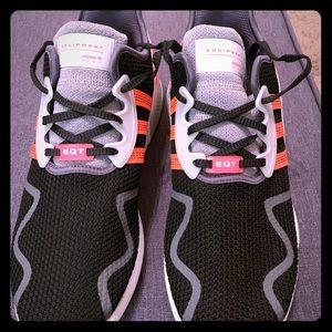 Men's Adidas EQT size 11